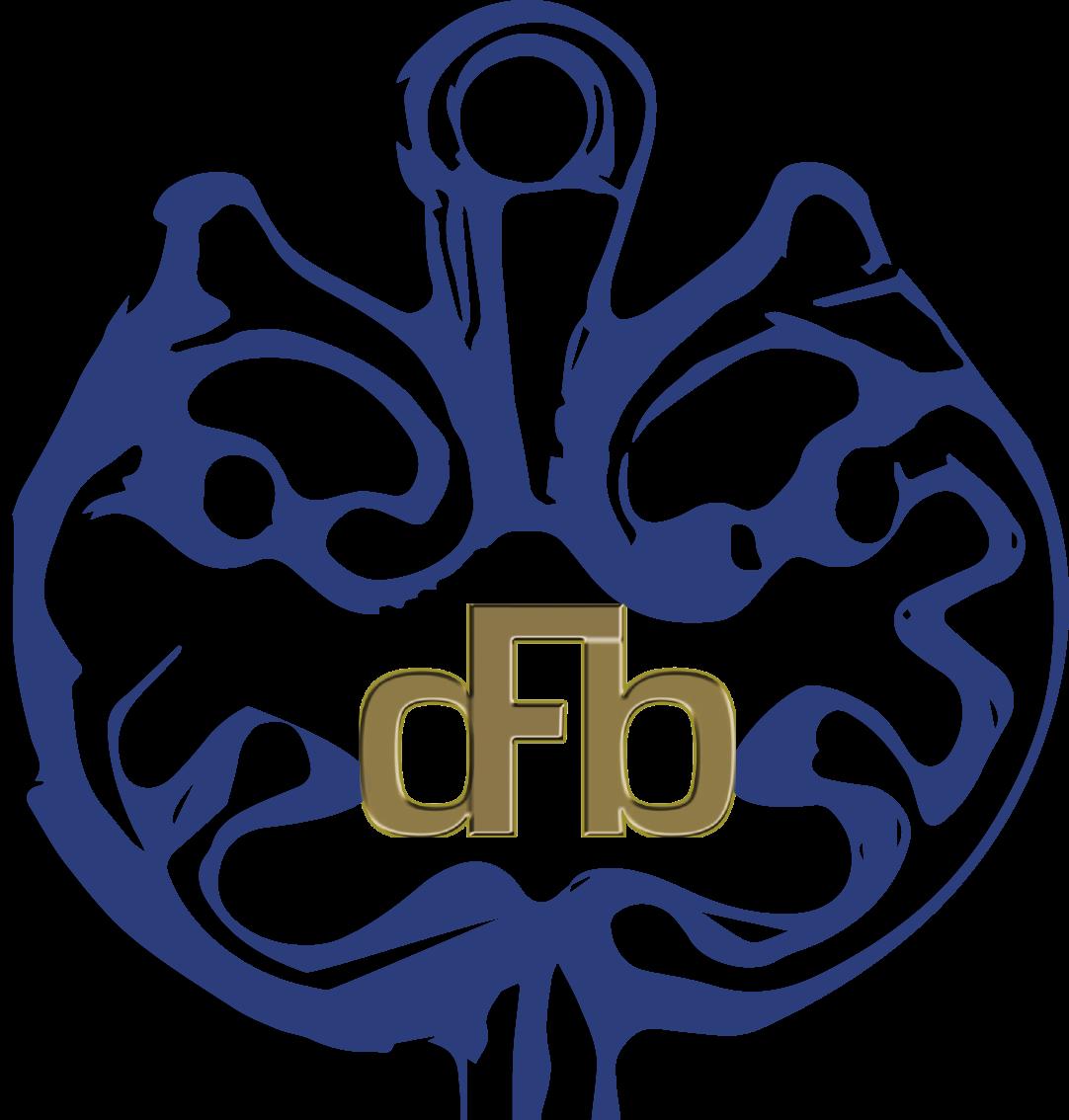 dein Finanzberater GmbH